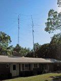 k9aj-antennas-1