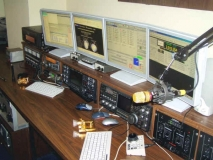 2005-operating_position_small