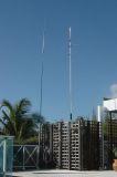 fs-antennas