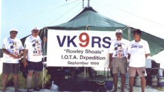 vk9rs-group-picture