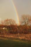 vert-rainbow2